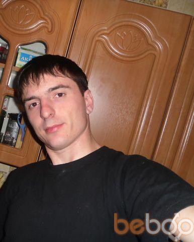 Фото мужчины Pavel, Шымкент, Казахстан, 31