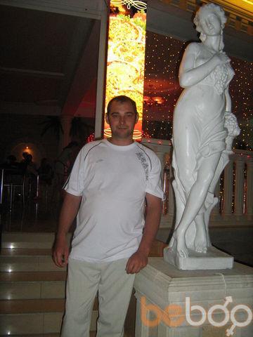 Фото мужчины lef23, Буинск, Россия, 37