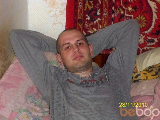 Фото мужчины Denis, Волгоград, Россия, 33