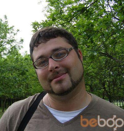 Фото мужчины Jora, Киев, Украина, 33