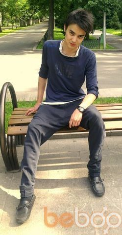 Фото мужчины maksi, Семей, Казахстан, 37