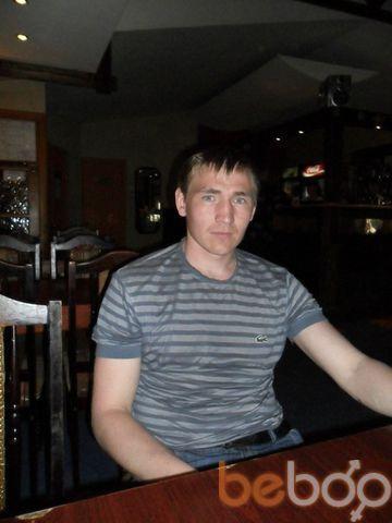 Фото мужчины alekseij, Ижевск, Россия, 31