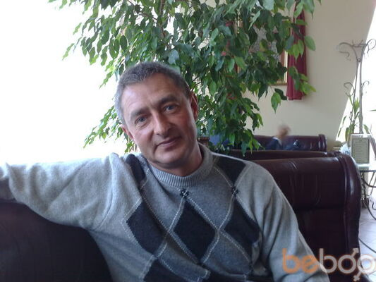 Фото мужчины Михаил, Львов, Украина, 46