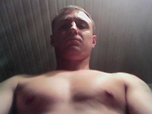 Фото мужчины Александр, Гомель, Беларусь, 28