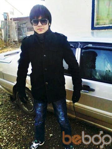 Фото мужчины anuarshik, Атырау, Казахстан, 29