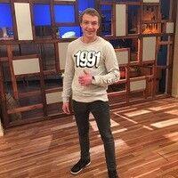 Фото мужчины Игорь, Винница, Украина, 24
