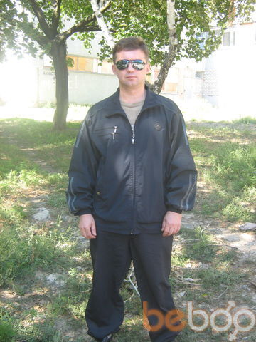 Фото мужчины милашка, Мариуполь, Украина, 37