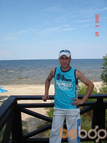 Фото мужчины olezik24, Даугавпилс, Латвия, 35