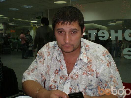 Фото мужчины vitalik, Сумы, Украина, 36