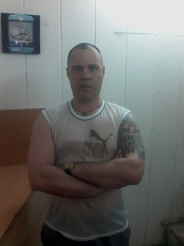 Знакомства Йошкар-Ола, фото мужчины Андрей, 43 года, познакомится для флирта, любви и романтики, cерьезных отношений