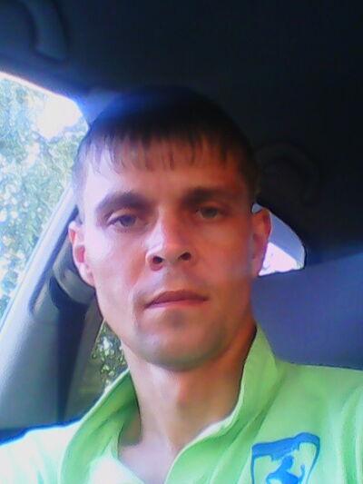 Фото мужчины петр, Набережные челны, Россия, 33