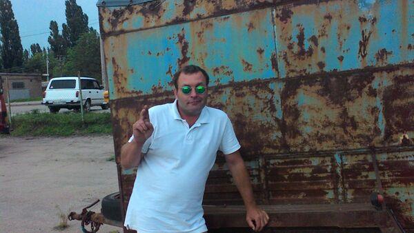 Фото мужчины Сергей, Кировоград, Украина, 45