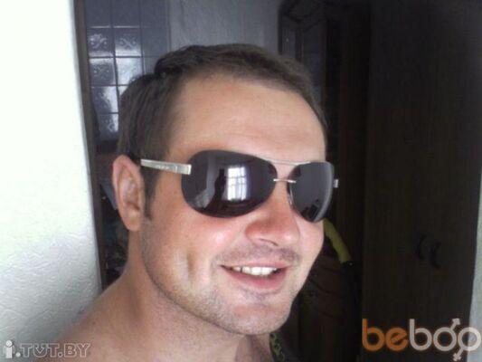 Фото мужчины vova, Гомель, Беларусь, 39