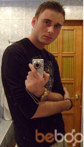 Фото мужчины Kott, Минеральные Воды, Россия, 27