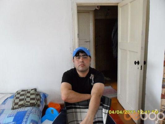 Фото мужчины Erkin, Челябинск, Россия, 30