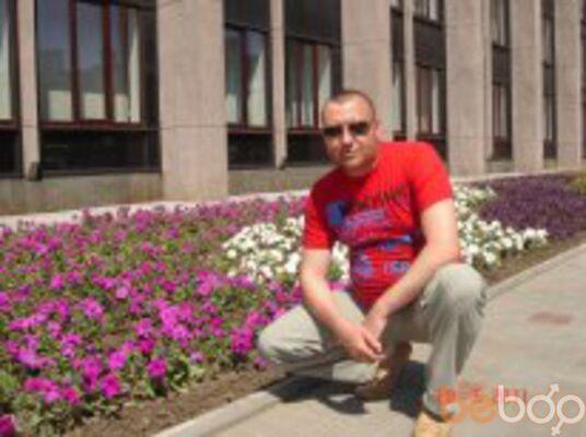 Фото мужчины zheka, Кривой Рог, Украина, 38