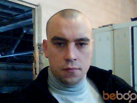 Фото мужчины krot, Сургут, Россия, 40