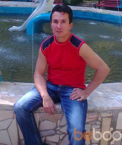 узбекистане знакомств в гей сайт