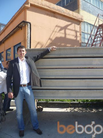 Фото мужчины dubas32, Брянск, Россия, 37