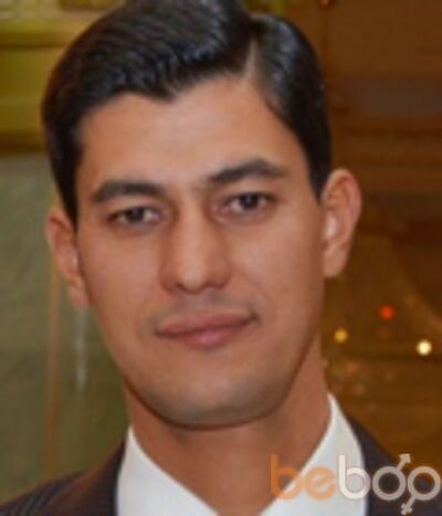 Фото мужчины Gelya, Ашхабат, Туркменистан, 43