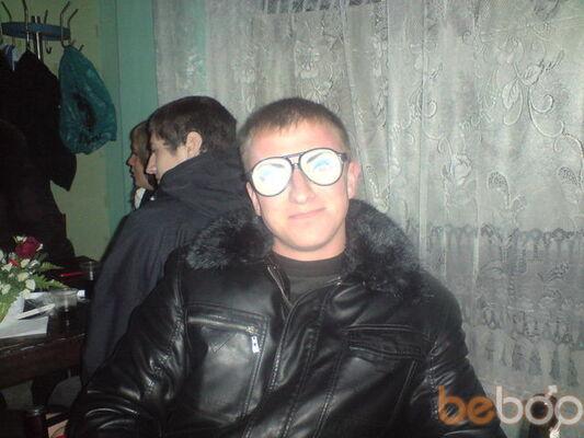 Фото мужчины Flesh, Черкассы, Украина, 30