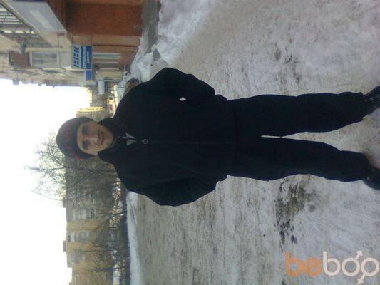 Фото мужчины lesha360, Орел, Россия, 37