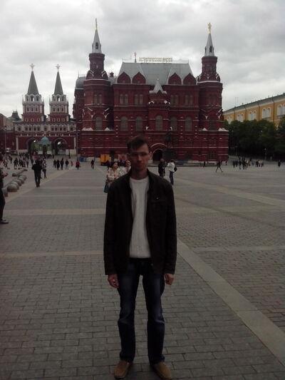 Фото мужчины Алексей83, Шумерля, Россия, 33