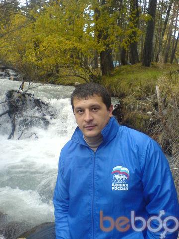 Фото мужчины Lord, Нальчик, Россия, 33