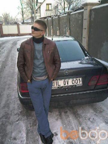 Фото мужчины _VADIK_, Кишинев, Молдова, 35