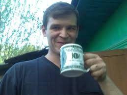 Фото мужчины дмитрий, Алматы, Казахстан, 36