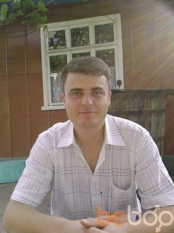 Фото мужчины Lilian, Бельцы, Молдова, 37