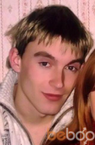 Фото мужчины ziza666, Молодечно, Беларусь, 29