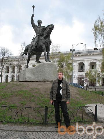 Фото мужчины mischer, Могилёв, Беларусь, 35