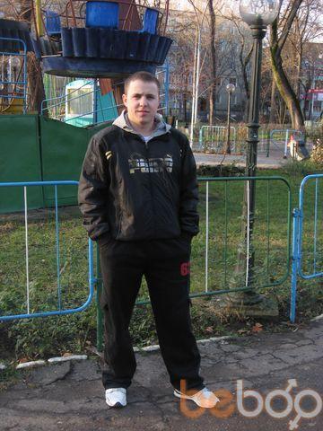 Фото мужчины vaniusa, Бельцы, Молдова, 30