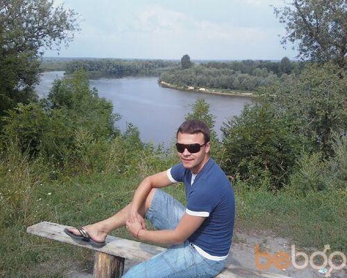 Фото мужчины Sashetto, Гомель, Беларусь, 31