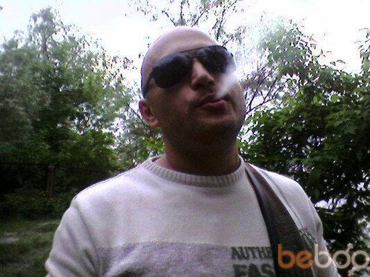 Фото мужчины Алекс, Запорожье, Украина, 39