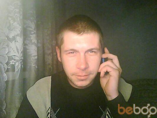 Фото мужчины gosha176, Нижний Новгород, Россия, 39