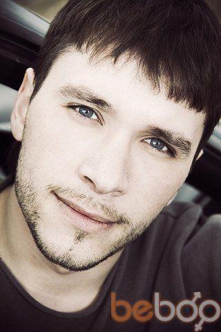 Фото мужчины PANTHER, Димитровград, Россия, 35