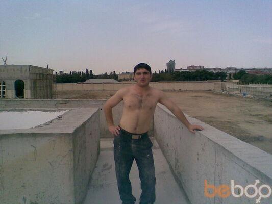 Фото мужчины mirtural, Баку, Азербайджан, 30