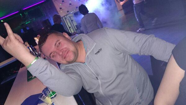 Фото мужчины Денис, Саров, Россия, 33