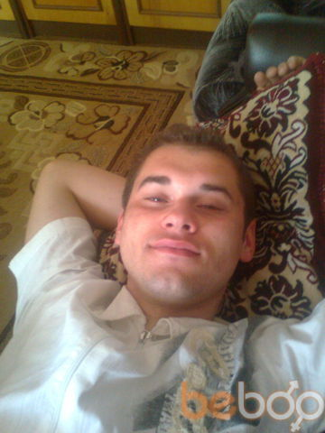 Фото мужчины Слава, Виноградов, Украина, 26