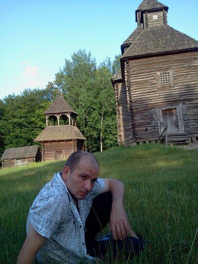 Фото мужчины леша, Мелитополь, Украина, 39