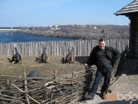 Фото мужчины aleksejam, Запорожье, Украина, 31