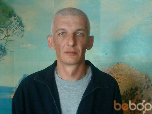 Фото мужчины Сергей, Рыбинск, Россия, 46