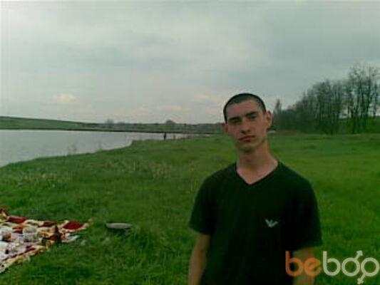 Фото мужчины шумахер, Ясиноватая, Украина, 28
