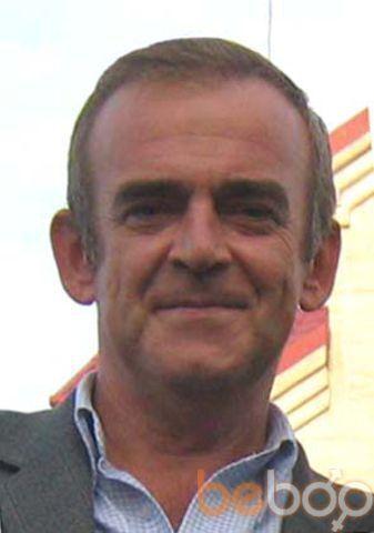 Фото мужчины tsnobik, Батуми, Грузия, 46