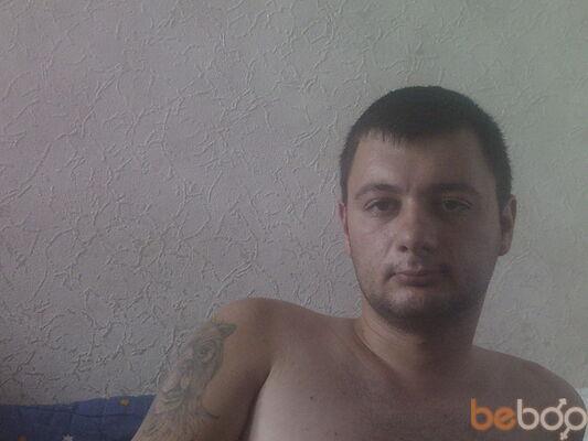 Фото мужчины shoppen, Кишинев, Молдова, 33