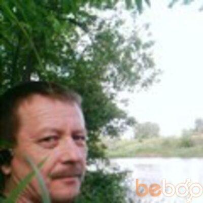 Фото мужчины ppvkoval, Воронеж, Россия, 54