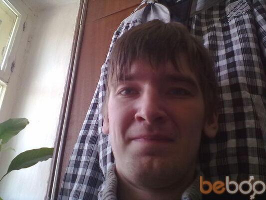 Фото мужчины Tema, Тула, Россия, 27