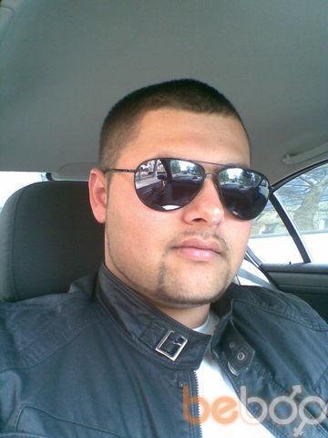 Фото мужчины macio888, Кишинев, Молдова, 28